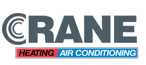 Crane Heating and Air Conditioners