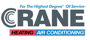 Crane Heating and Air