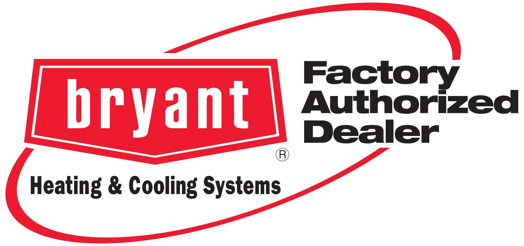 Bryant - Factory Authorized Dealer