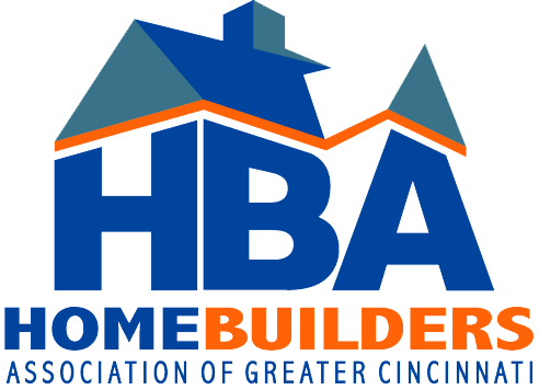 Home Builders Associations of Greater Cincinnati